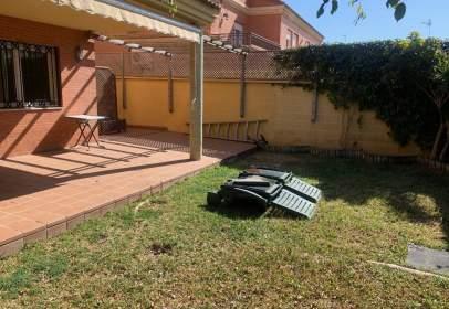 Piso en Melilla - Alfonso XIII