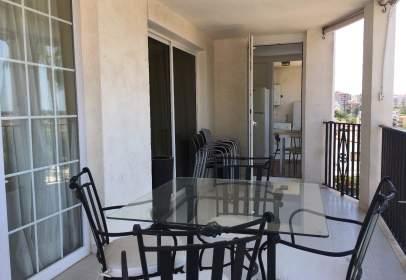 Apartament a Benicasim / Benicàssim - Avda Mohino / Playa Heliopolis