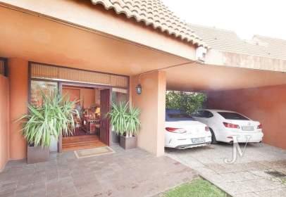 Casa a La Moraleja - La Moraleja Distrito