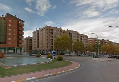 Pis a Carretera Valencia