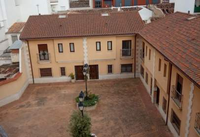 Flat in calle calle San Luis