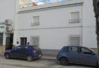 Casa en calle Rio