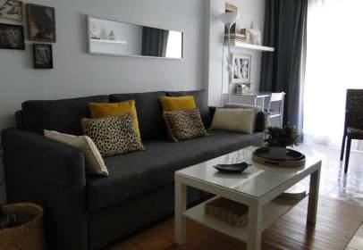 Apartamento en calle Catalunya, 20