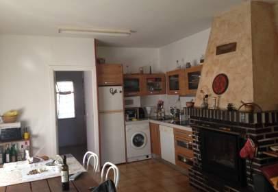 Casa en calle Carretera, nº 1