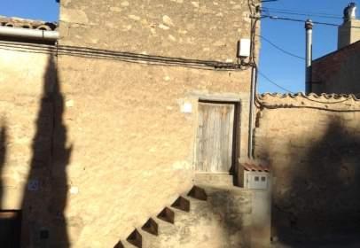 Casa a Matarraña - Calaceite