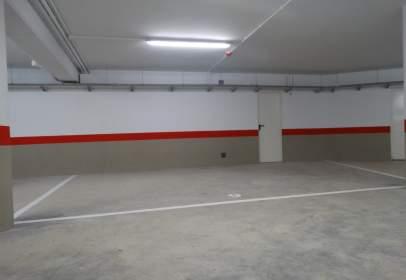 Garaje en Gavà
