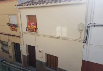 Casa a calle Vereda Ancha