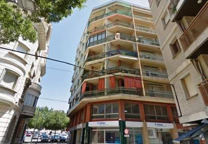 Flat in calle Bisbe Torres