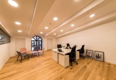 Oficina a calle calle de Alfonso XII, nº 62