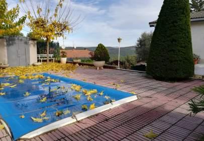 Chalet en Santpedor( Castellnou de Bages)