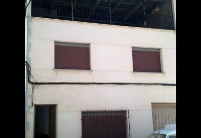 Casa a calle Delicias, nº 34