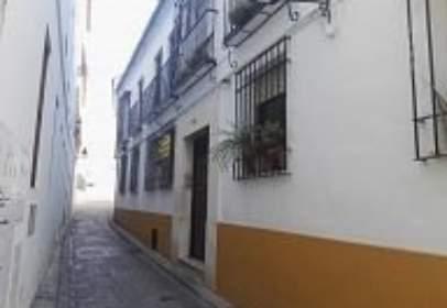 Piso en calle Tejon y Marin