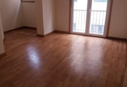 Apartament a calle Arcai, nº 130