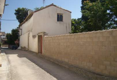 Casa en Alcarria Baja - Alcocer