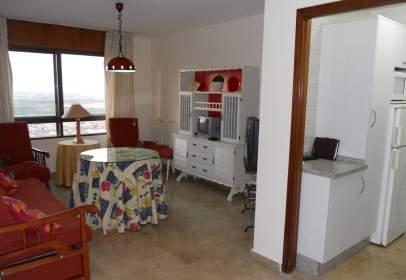 Apartamento en Avenida de Andalucía