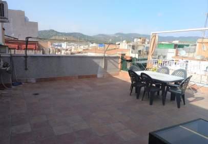 Casa a Lloreda - La Balsa