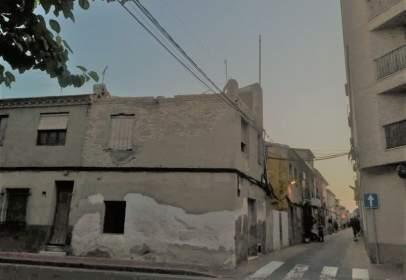 Casa en calle San Antonio, nº 1