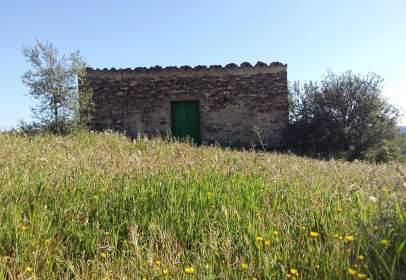 Terreno en Garrigues - Cervià de Les Garrigues