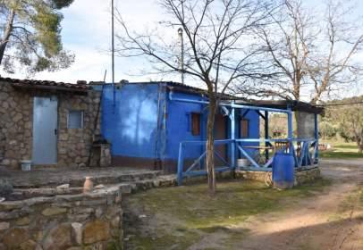 Casa a Matarraña - Valjunquera