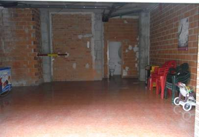 Warehouse in Onda, Zona de - Onda