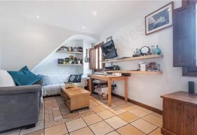 Apartament a Ponent - Sta. Catalina - El Jonquet