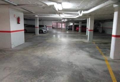 Garaje en calle Carrer Agustí Puig I Puig