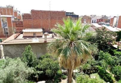 Pis a Sarrià - Sant Gervasi - El Putget I El Farró