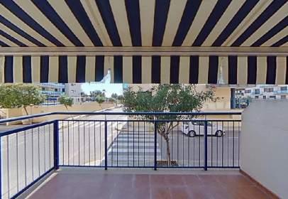 Apartament a calle Aragon