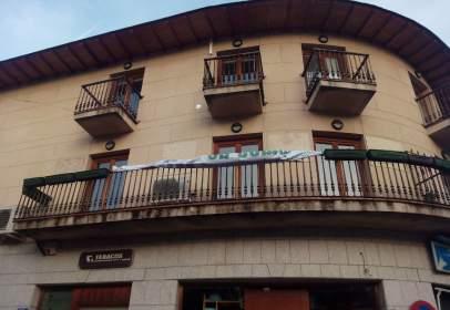 Oficina a El Boalo - Cerceda – Mataelpino - El Boalo