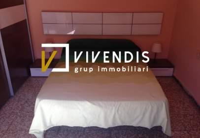 Piso en Lleida Capital - Mariola