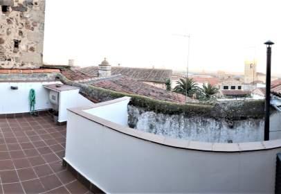 Apartment in Ciudad Monumental