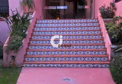 Dúplex en Marbella Este
