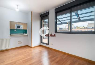 Penthouse in Abrantes