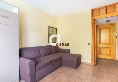 Studio in Castellana-Orense