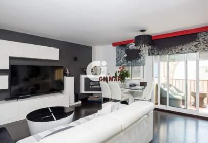 Apartamento en Marbella Ciudad