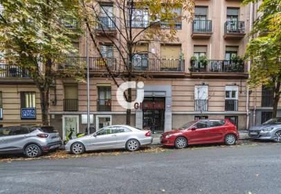 Apartment in Rios Rosas
