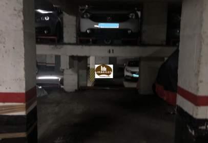Garaje en Ibarrekolanda
