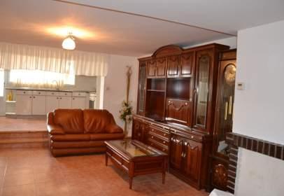 Casa en calle Mártires, nº 42