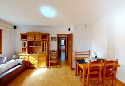 Apartamento en calle calle R-5 La Espata