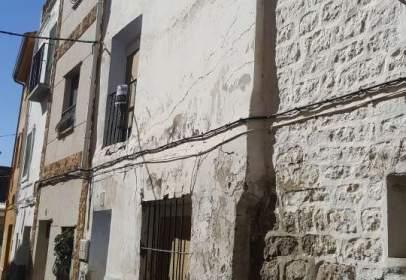Casa a calle calle Agustina Tella, nº 2