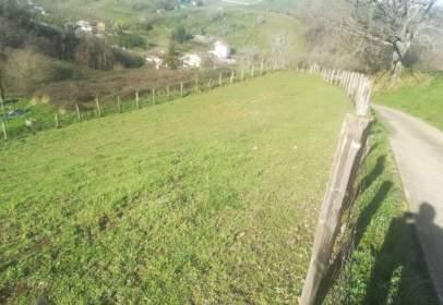 Terreno en Astigarraga