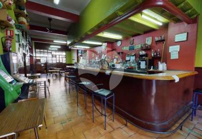 Local comercial en Erdialdea-Alde Zaharra-Mendibil-Santiago