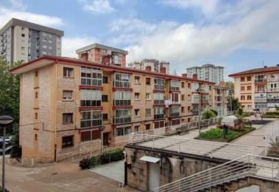 Apartamento en calle de Julio Urkijo Ibilbidea