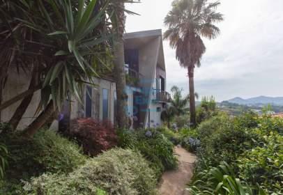 Casa en Miramon - Oriamendi