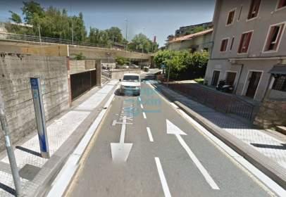 Garaje en Alza - Herrera