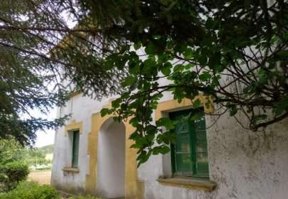 House in Villarta-Quintana