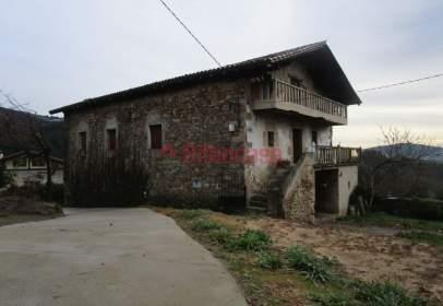 Casa a Galdakao