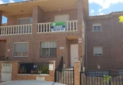 Terraced house in calle Avenida de Zaragoza