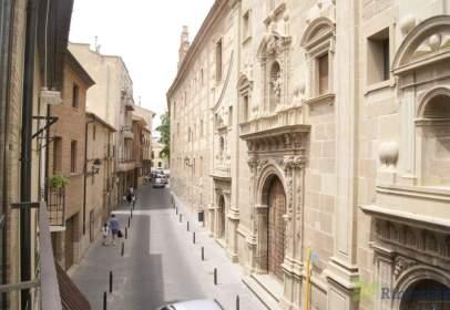 Dúplex en calle calle Enseñanza