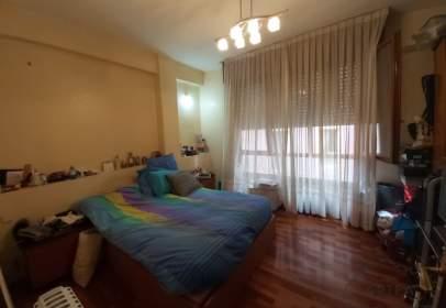 Apartamento en Bilbao La Vieja